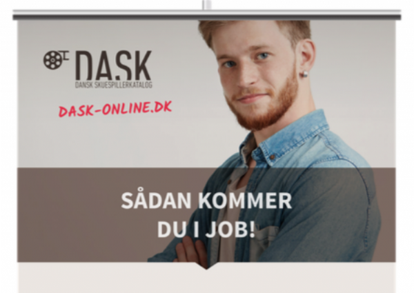 dask nyhed